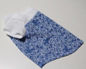 画像3: シースルーリボン半袖T